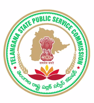 tspsc notification 2021 pv narasimha rao veterinary university jobs pv narasimha rao veterinary university recruitment 2021 tspsc recruitment 2021 tspsc jobs